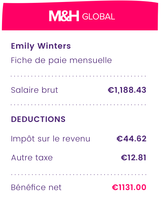 resources/assets/characters/emily/paperwork/emily-paperwork-1-french.png